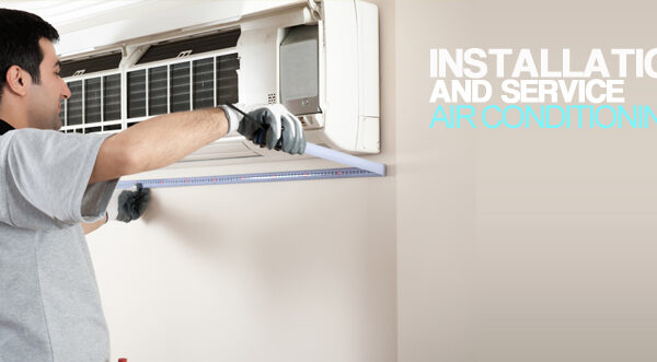 home-air-conditioning-installation